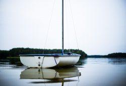 boat-sailboat-lake-water-nature-sail-sailing