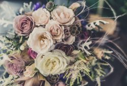 flowers-wedding-floral