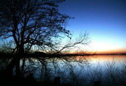 1-landscape-lake-nature-tree-trees-natural