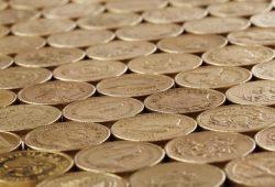 background-british-budget-business-cash-change