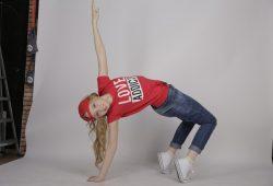 dancing-dancers-dance-dancer-school-of-dance