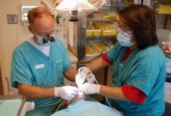 dentist-patient-dentistry-healthcare-medicine