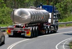 truck-tanker-water-carrier-metal-vehicle-road
