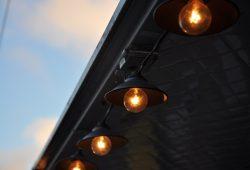 lights-bulbs-electricity-lamp-power-glow