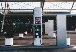 gasoline-pay-pump-gas