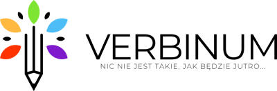 Verbinum
