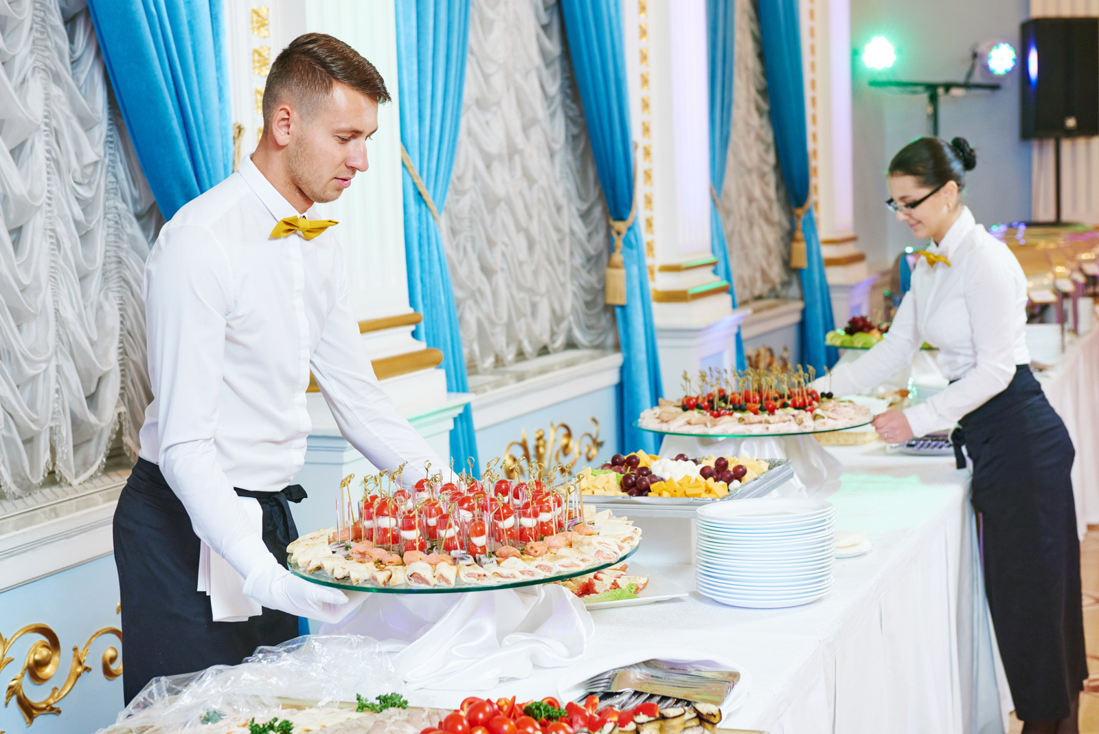 gastronommia-organizowanie-imprez